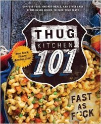 thug-kitchen-101